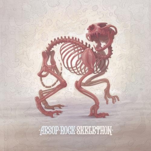 Aesop-Rock-Skelethon