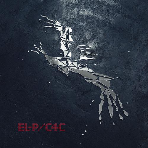 ELP- C4C