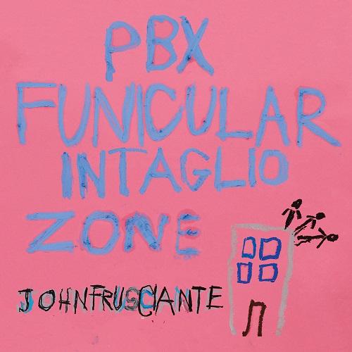 JF- PBX-Funicular-Intaglio-Zone