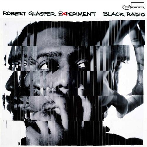 robert-glasper-experiment-black-radio