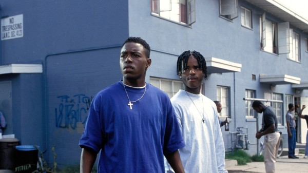 menace-ii-society-original