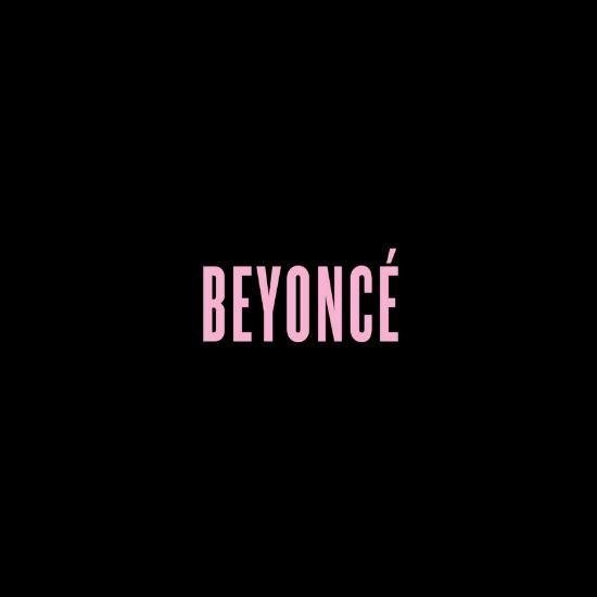 beyonce_album_cover