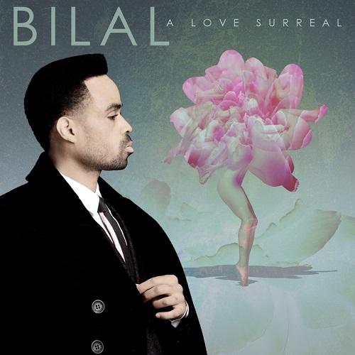 bilal_a_love_surreal