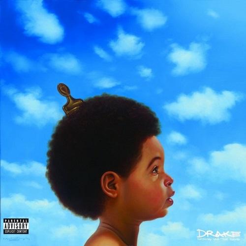 Drake-Nothing-Was-The-Same2