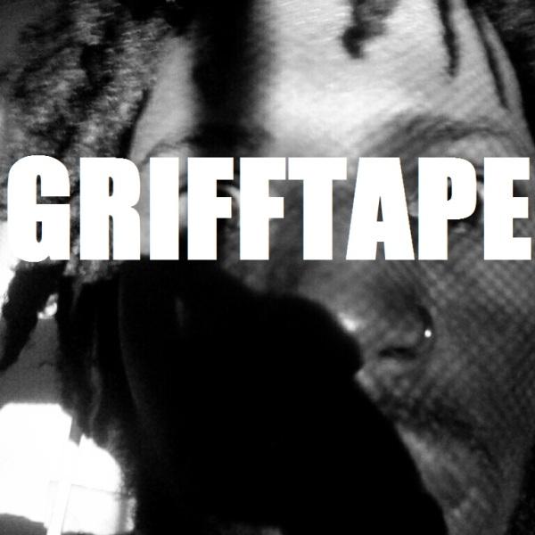 GriffTape